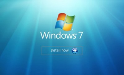 instalar_windows7.jpg